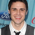 Kris Allen's New Album Benefits Charity