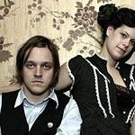 Arcade Fire: Profile