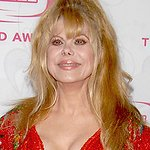 Charo Says No To Bullfighting