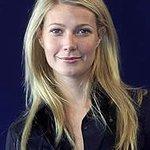 Gwyneth Paltrow: Profile