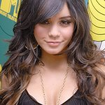 Vanessa Hudgens To Lead The Electric Run For Smile Train