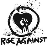 Rise Against Vocalist Wants You To Go Vegan