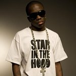 Tinchy Stryder To Perform For Alicia Keys' Charity