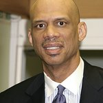 Kareem Abdul-Jabbar To Be Honored With Sports Illustrated Muhammad Ali Legacy Award