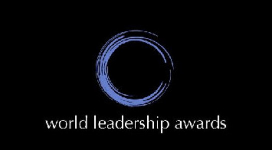 World Leadership Awards