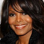 Janet Jackson Receives Humanitarian Honor