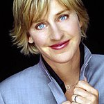 Ellen DeGeneres Honored By PETA