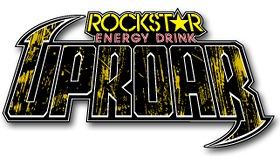 Rockstar Uproar