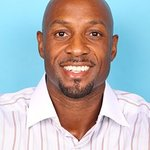NBA Star Alonzo Mourning Named Laureus Sport For Good Ambassador