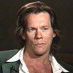 Kevin Bacon: Profile