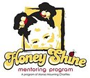 Honey Shine Mentoring Program