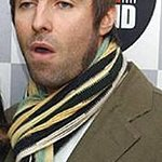 Liam Gallagher Says No To Fur