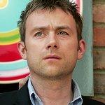 Damon Albarn: Profile