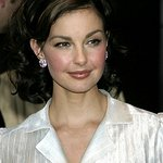 Ashley Judd Advocates For The Protection Of Wolves