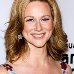Laura Linney To Be Honored At Tower Cancer Research Foundation's Tower of Hope Gala