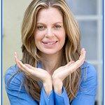 Kristin Bauer: Profile