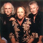 Crosby, Stills And Nash Announce Tour Charity Initiative
