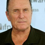 Robert Duvall: Profile