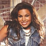 Jordin Sparks And Burlington Stores Raise Funds To Fight Blood Cancers