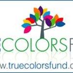 Photo: True Colors Fund