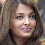 Aishwarya Rai: Profile