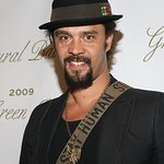Michael Franti Excited As Rock The Earth Teams With LCV Education Fund