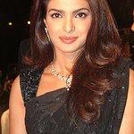 Priyanka Chopra: Profile