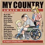Country Music Stars Release Charity Album For Fisher House