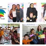 Camp Ronald McDonald To Host Celebrity Charity Halloween Party