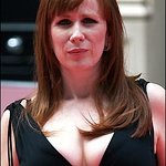 Catherine Tate: Profile