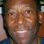Pelé To Be Honored At Football Extravaganza