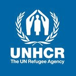 UNHCR Announces Global Humanitarian Award Ceremony