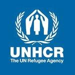 UNHCR: Profile
