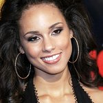 Alicia Keys Writes Article On Social Injustice
