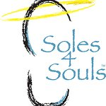Photo: Soles4Souls