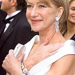 Helen Mirren to Receive Career Achievement Honor at AARP The Magazine's Movies For Grownups Awards
