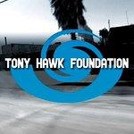 Photo: Tony Hawk Foundation