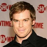 Michael C. Hall: Profile