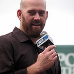 Kevin Youkilis Hits For Kids