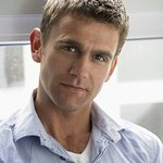 Scott Maslen: Profile