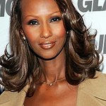 Iman To Be Honored At 4th Annual Save the Children Illumination Gala