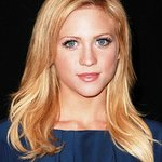 Brittany Snow To Be Honored By LGBT Charity