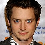 Elijah Wood To Be Honored At Charity Gala