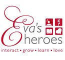 Eva's Heroes