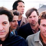 See Powderfinger In Mid-Air For Charity!