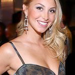 Whitney Port To Attend Eve Of Hope For Breast Cancer Charity