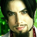 Radio Show Explores Domestic Violence With Dave Navarro