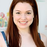 Jennifer Stone: Profile