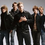 OneRepublic To Headline Teenage Cancer Trust Concert