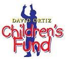 David Ortiz Children's Fund